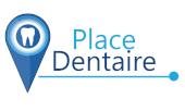 Centre dentaire Lyon 3 - Saxe » Dentiste Lyon (69003)  <br>Tél.<a href='tel:+33478685555'>0478685555</a>